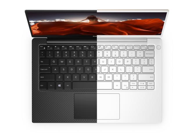 7 Best Thunderbolt 3 Laptops (Reviewed October 2019) 1
