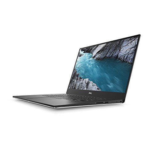 dell_xps_15_2_in_1