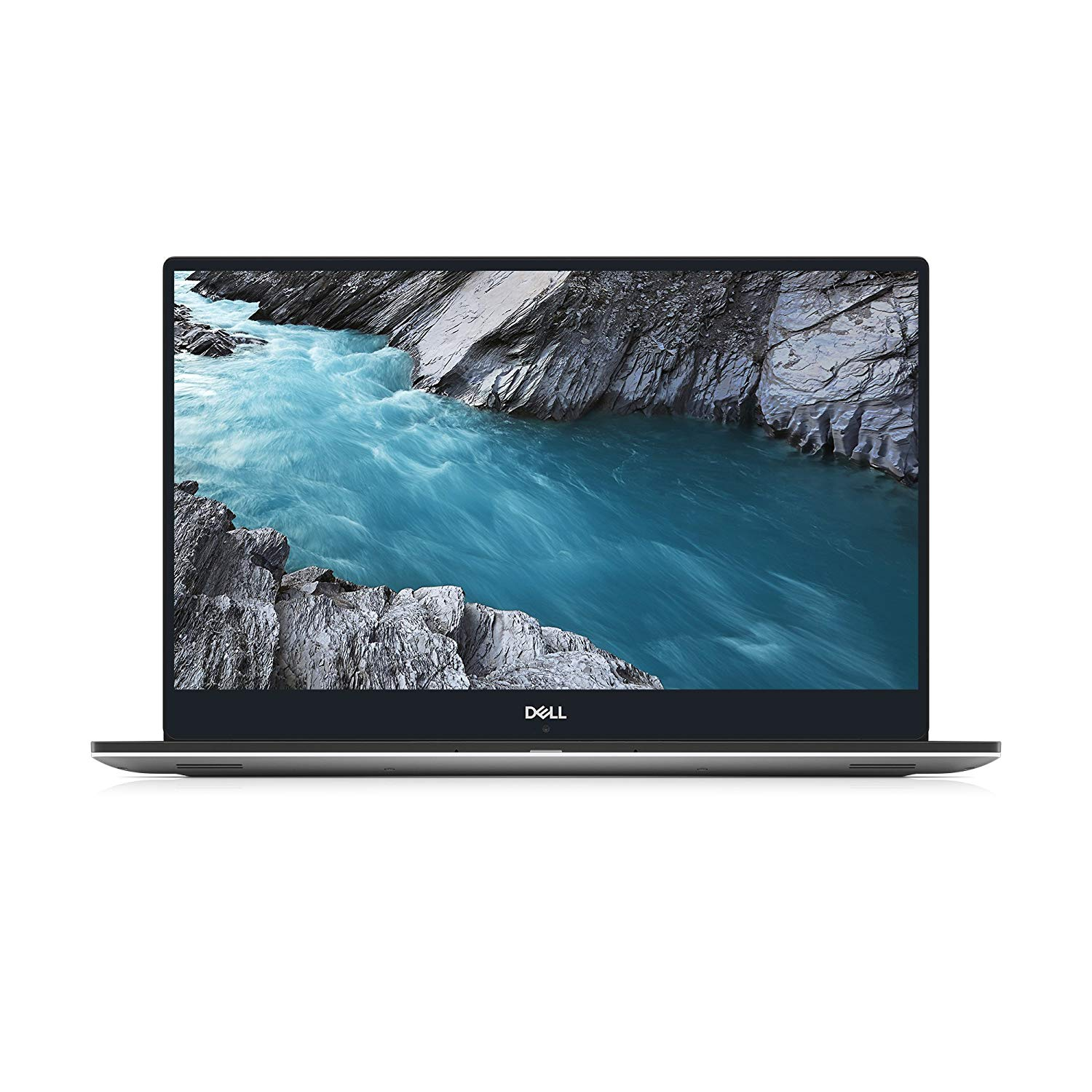 dell_xps_15_9570