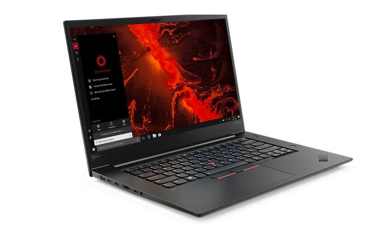 7 Best Thunderbolt 3 Laptops (Reviewed October 2019) 2