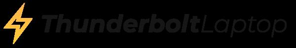 ThunderboltLaptop