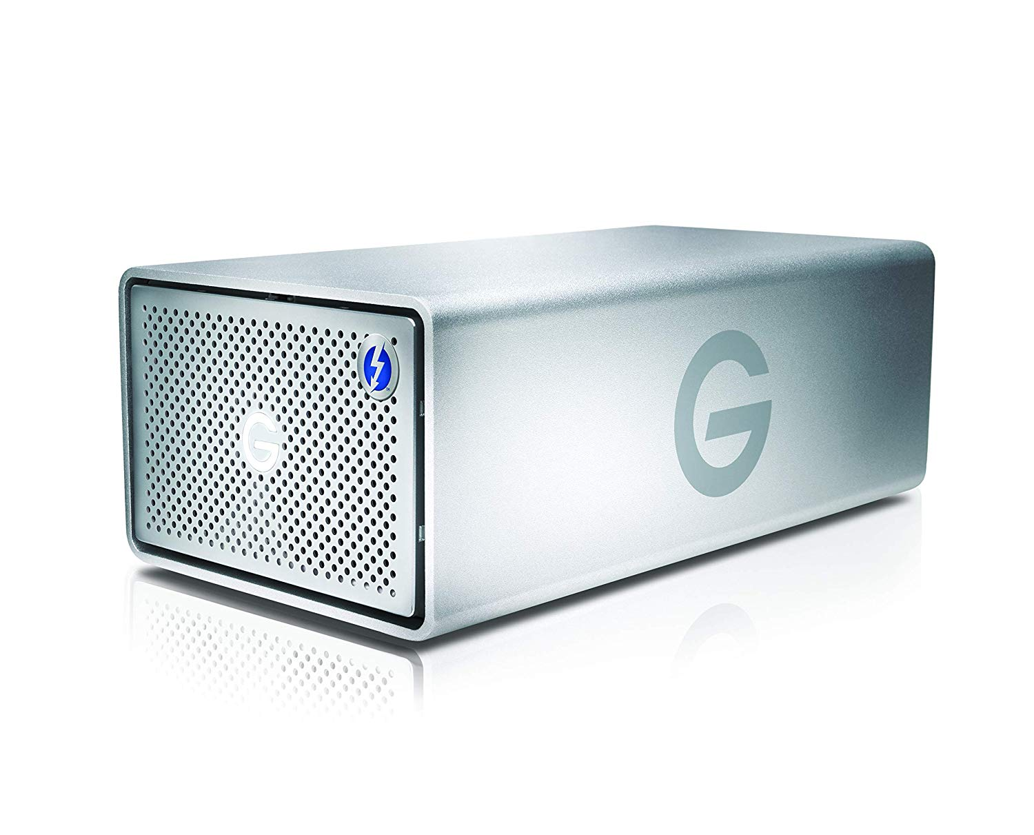 g_raid_removable_thunderbolt