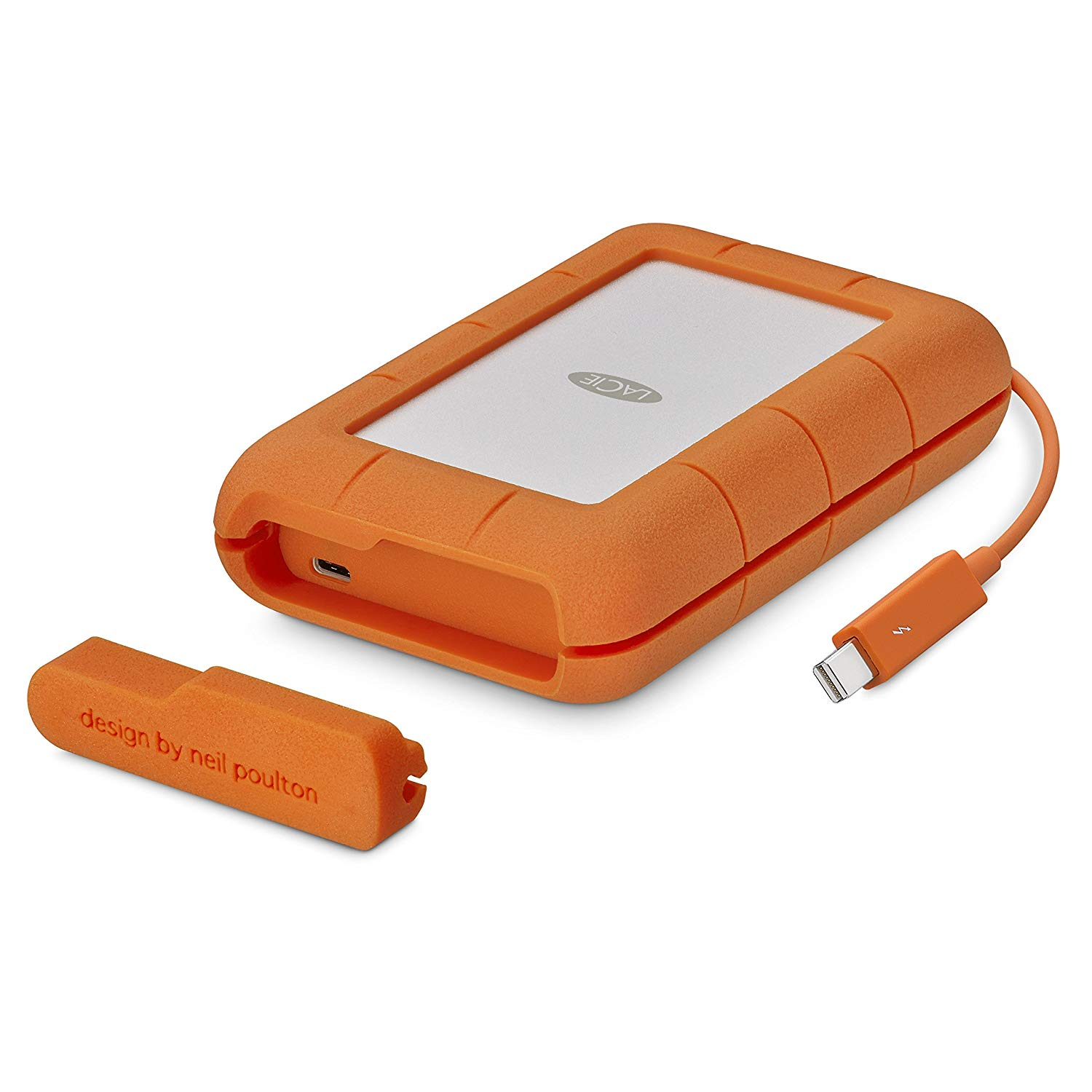 lacie_thunderbolt_rugged_external_drive