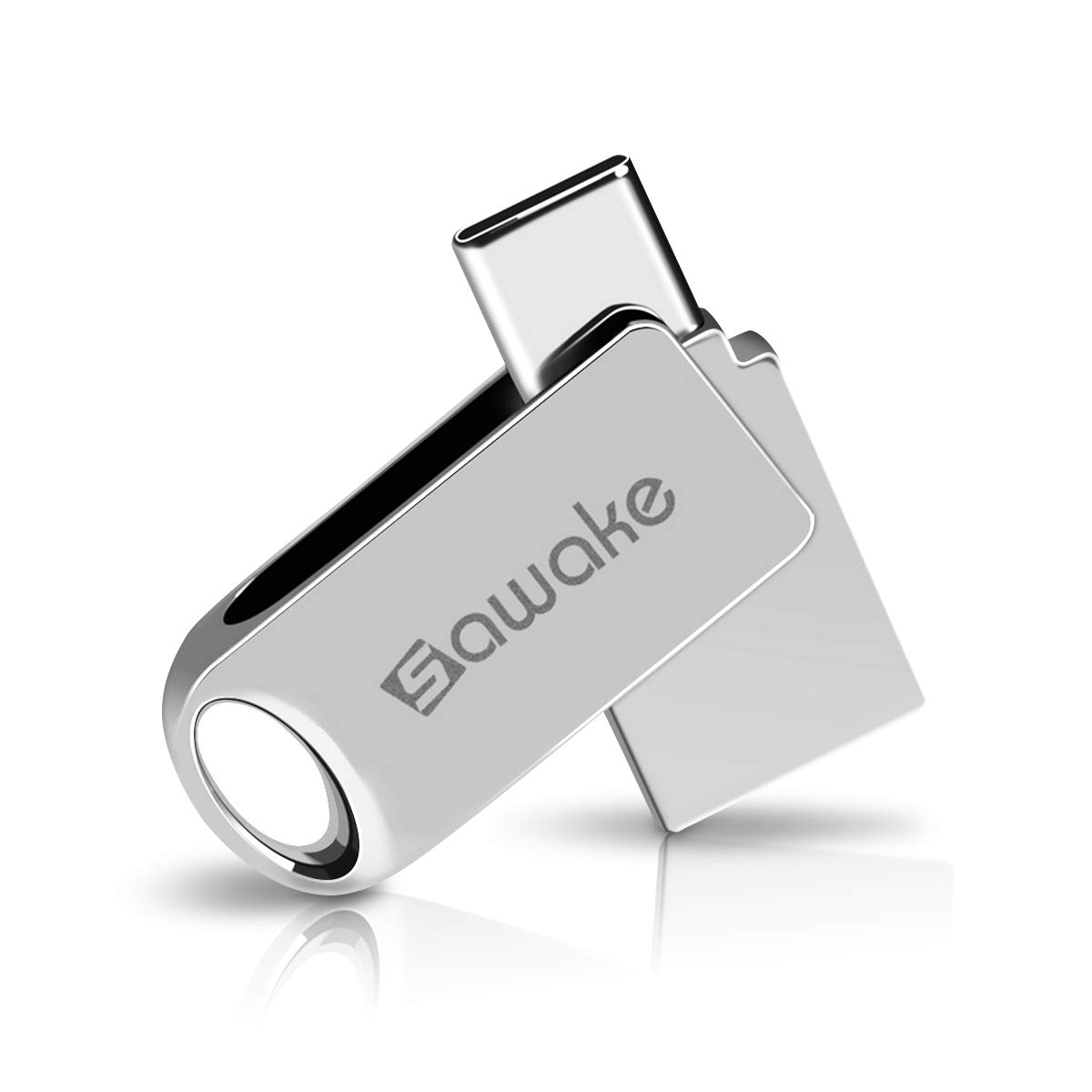 11 Best USB-C Thumb Drives (Reviewed August 2019) 5
