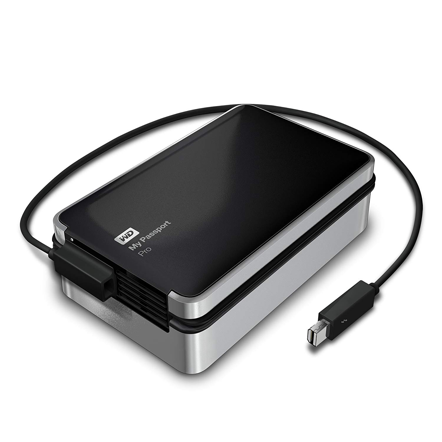 wd_mypassport_portable_drive