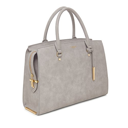 12 Best Fashionable & Affordable Laptop Bags 3