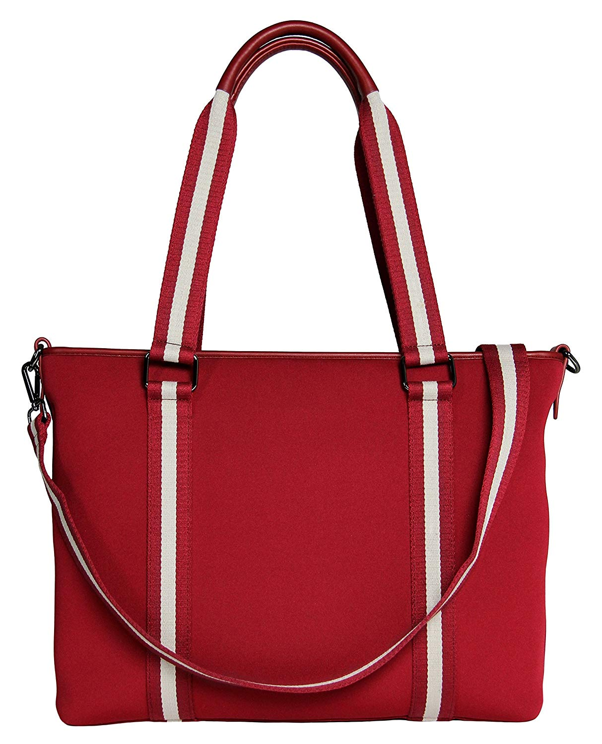 12 Best Fashionable & Affordable Laptop Bags 4
