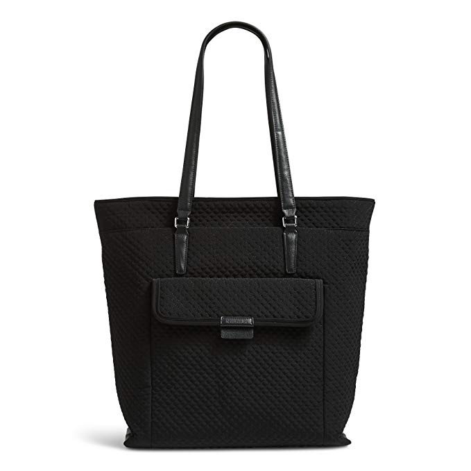 12 Best Fashionable & Affordable Laptop Bags 8
