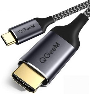 The Best Thunderbolt to HDMI Adapters (Black Friday 2019) 7
