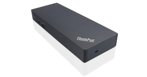 9 Best Thunderbolt 3 Docking Stations (Black Friday 2019) 8