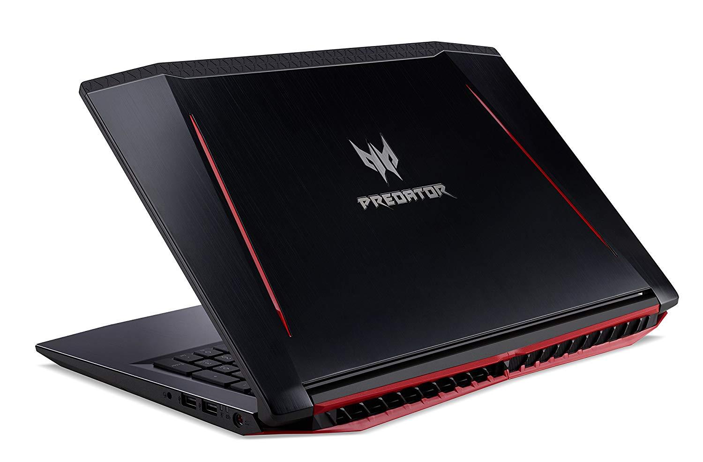 Best 144hz Laptops for Gaming 3