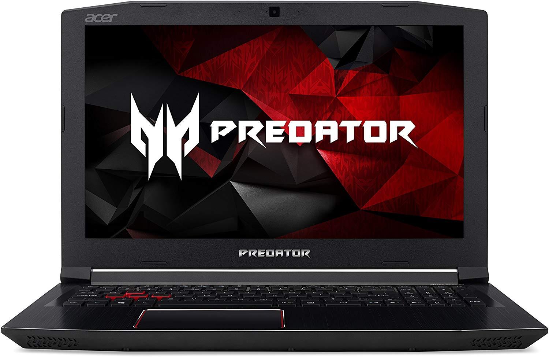Acer Predator Helios 300 Refurbished