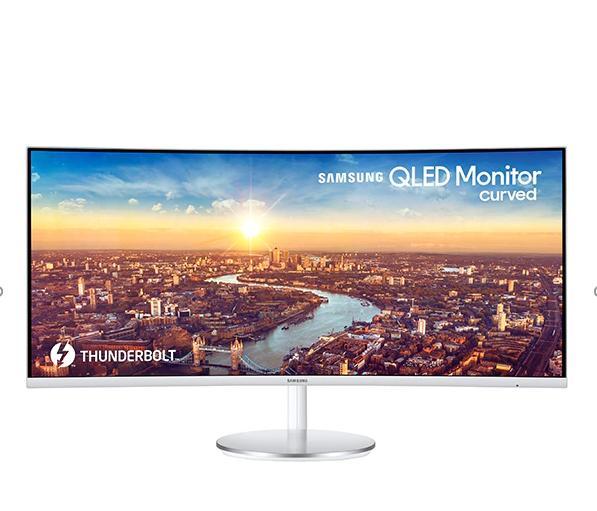 3 monitoren hook up