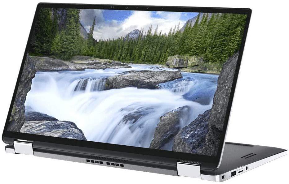 ThinkPad X1 Carbon vs Dell Latitude 7400 2-in-1 2