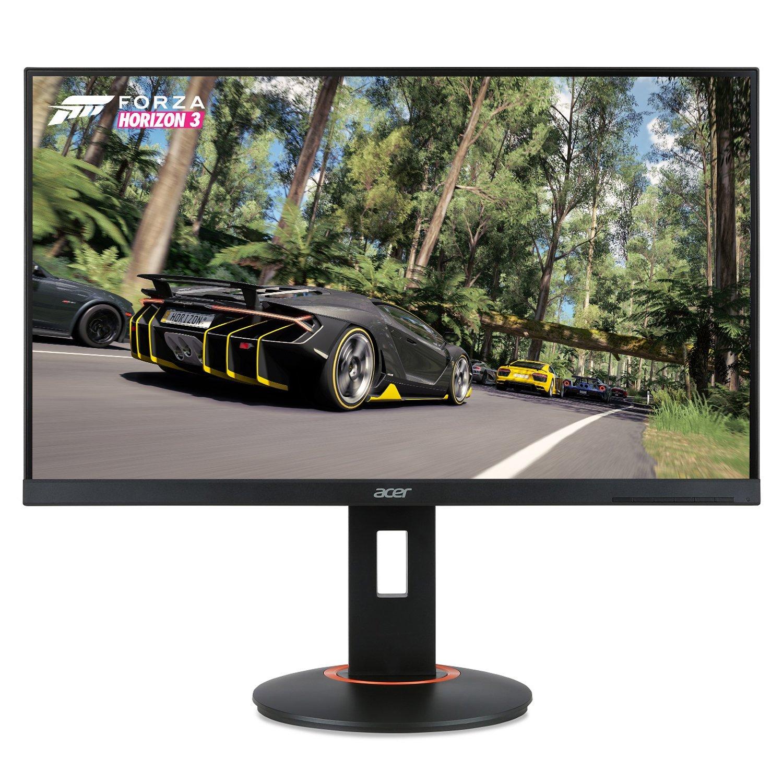 Cheap 240Hz Monitors (Reviewed December 2019) 3
