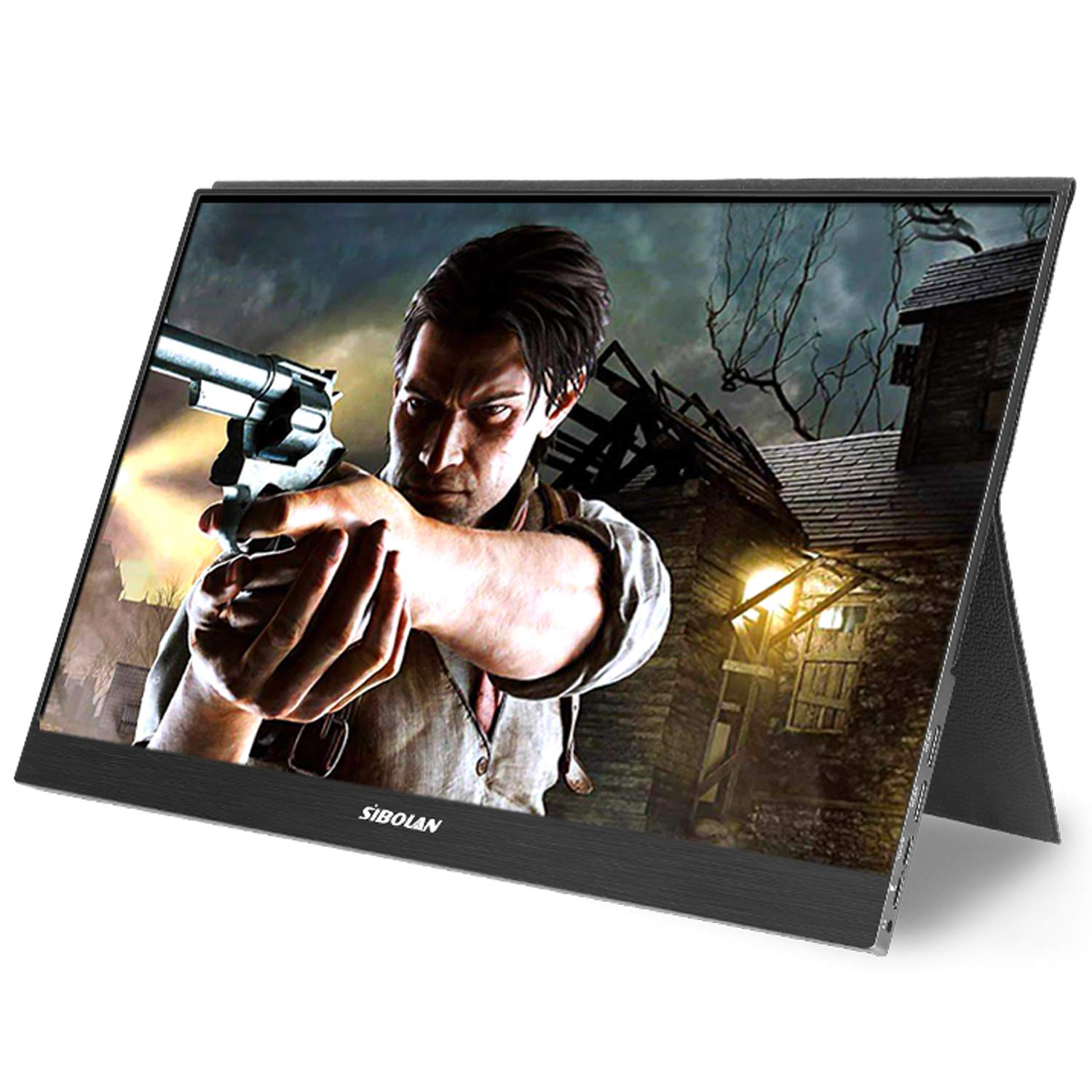 The Best 11 Portable Monitors (Reviewed December 2019) 1
