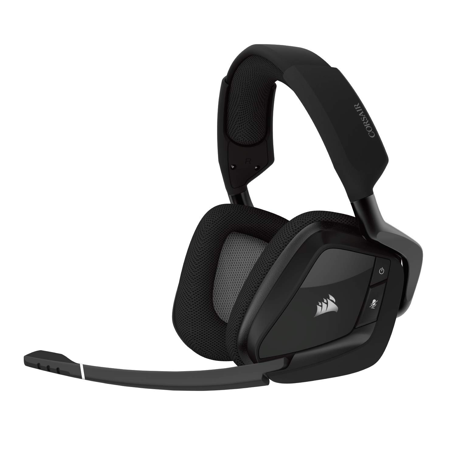 Best Cheap Wireless Gaming Headsets 2
