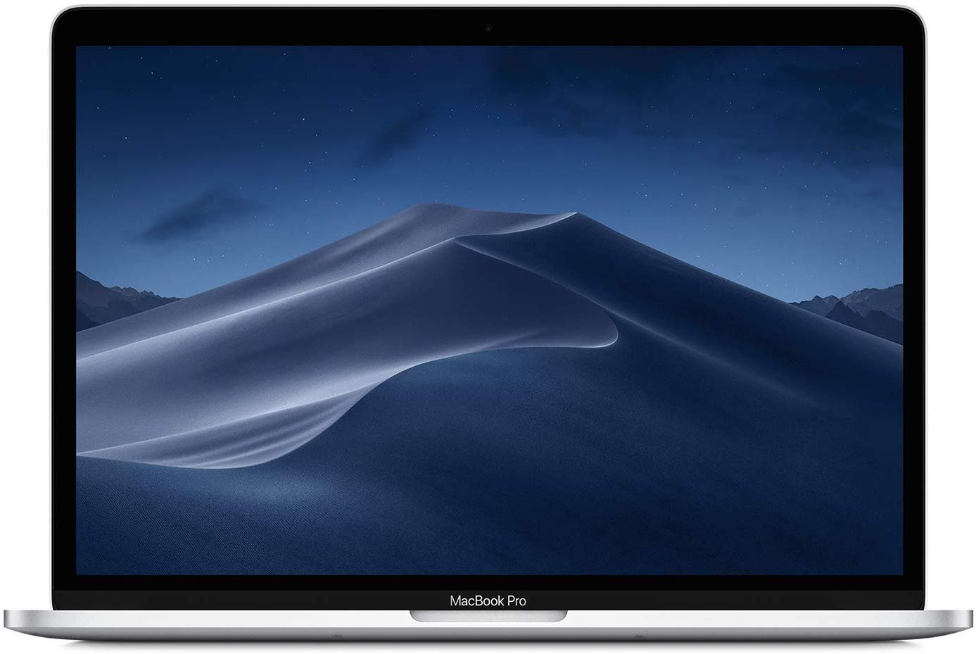 Apple Thunderbolt 3: All you need to know about Mac Thunderbolt 3 Devices 2