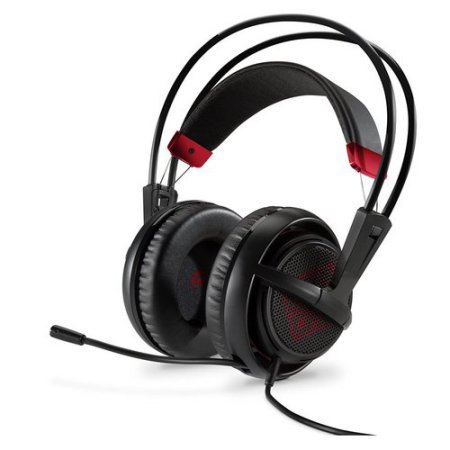 Best Cheap Wireless Gaming Headsets 3