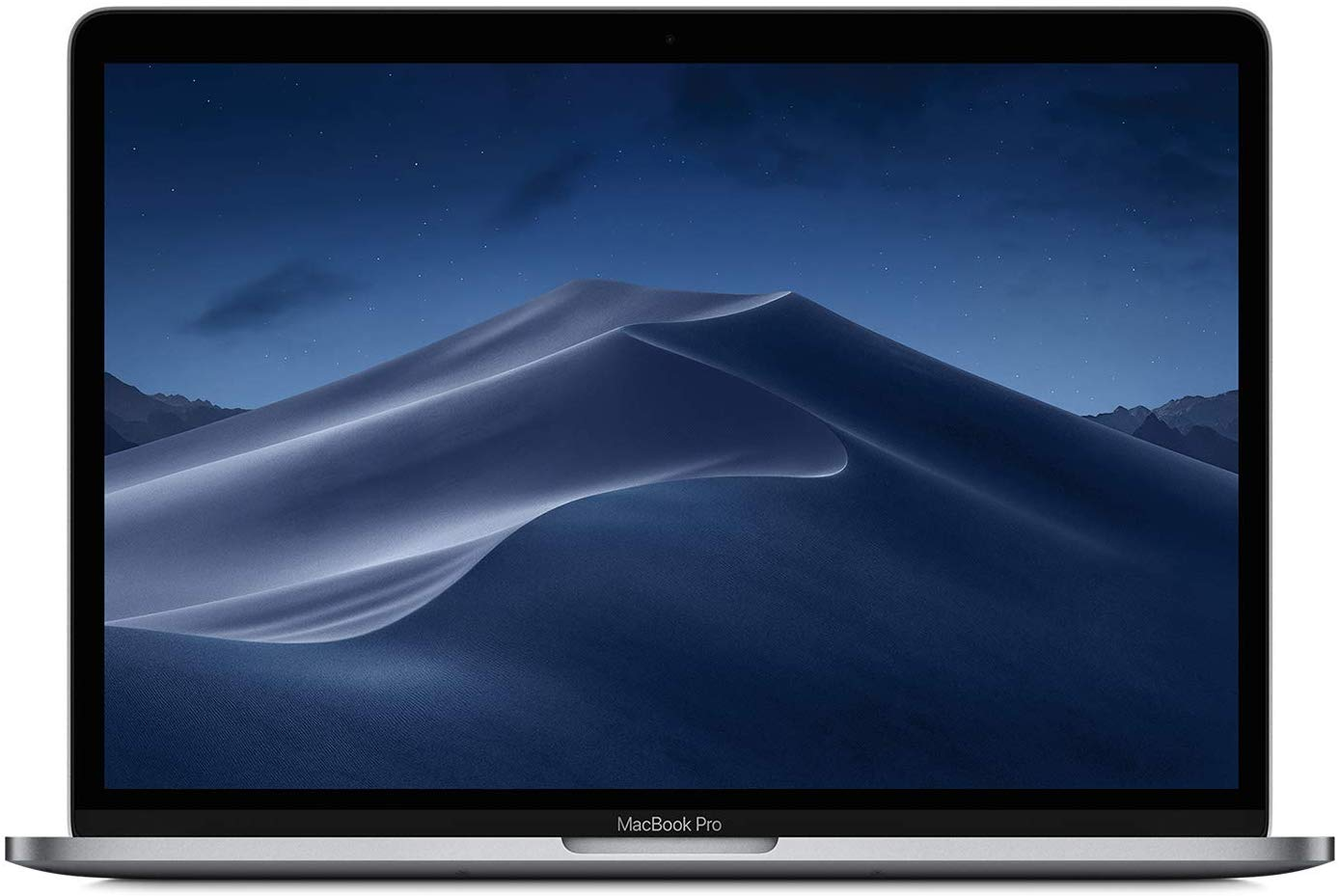 Apple Thunderbolt 3: All you need to know about Mac Thunderbolt 3 Devices 3