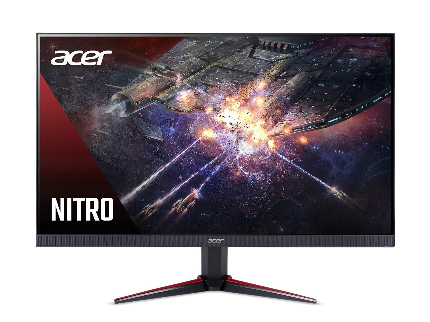 The 8 Best & Cheap 144Hz Gaming Monitors (Reviewed December 2019) 4