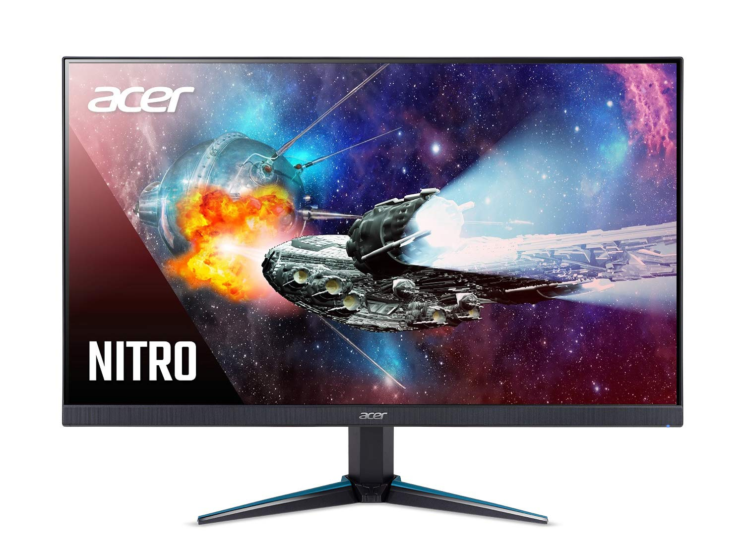 The Best 4K FreeSync Monitors (Reviewed December 2019) 5