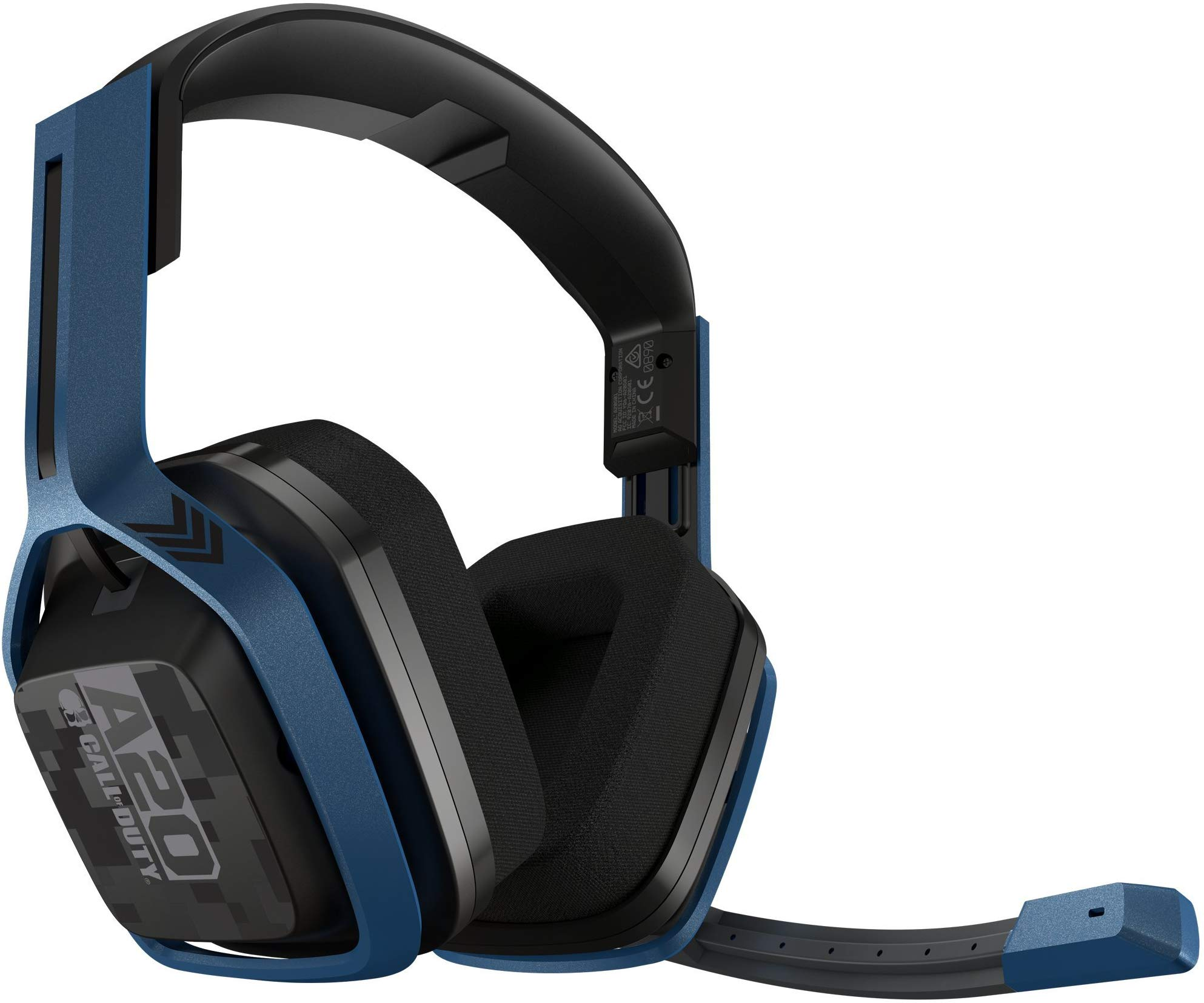 Best Cheap Wireless Gaming Headsets 5