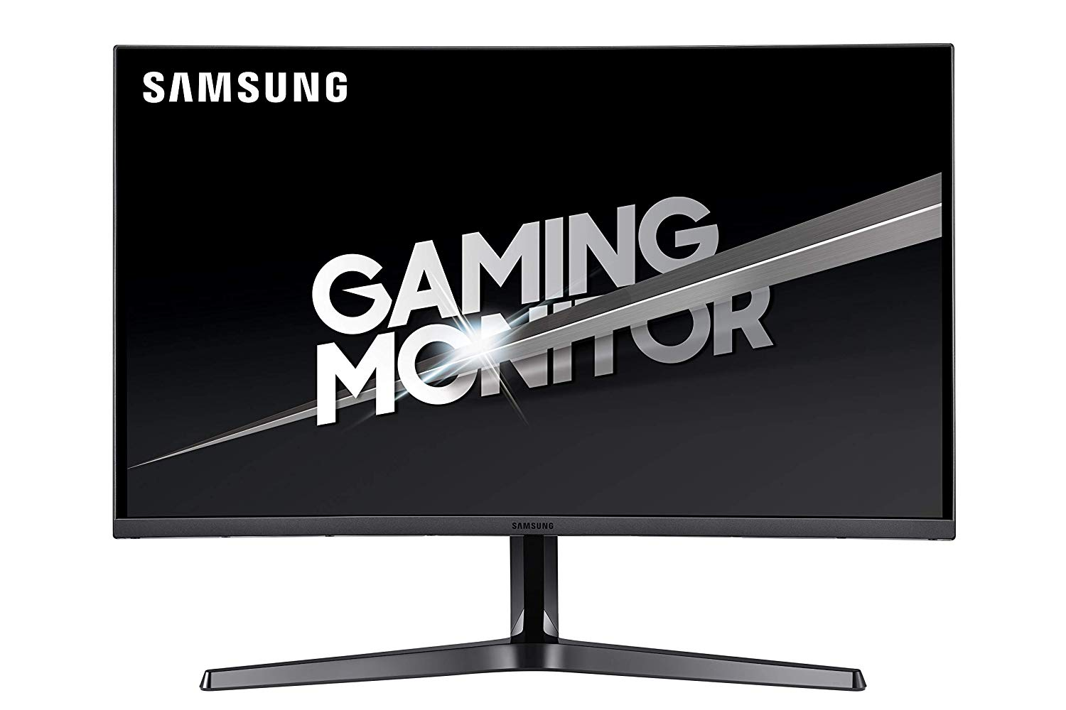 The 8 Best & Cheap 144Hz Gaming Monitors (Reviewed December 2019) 5