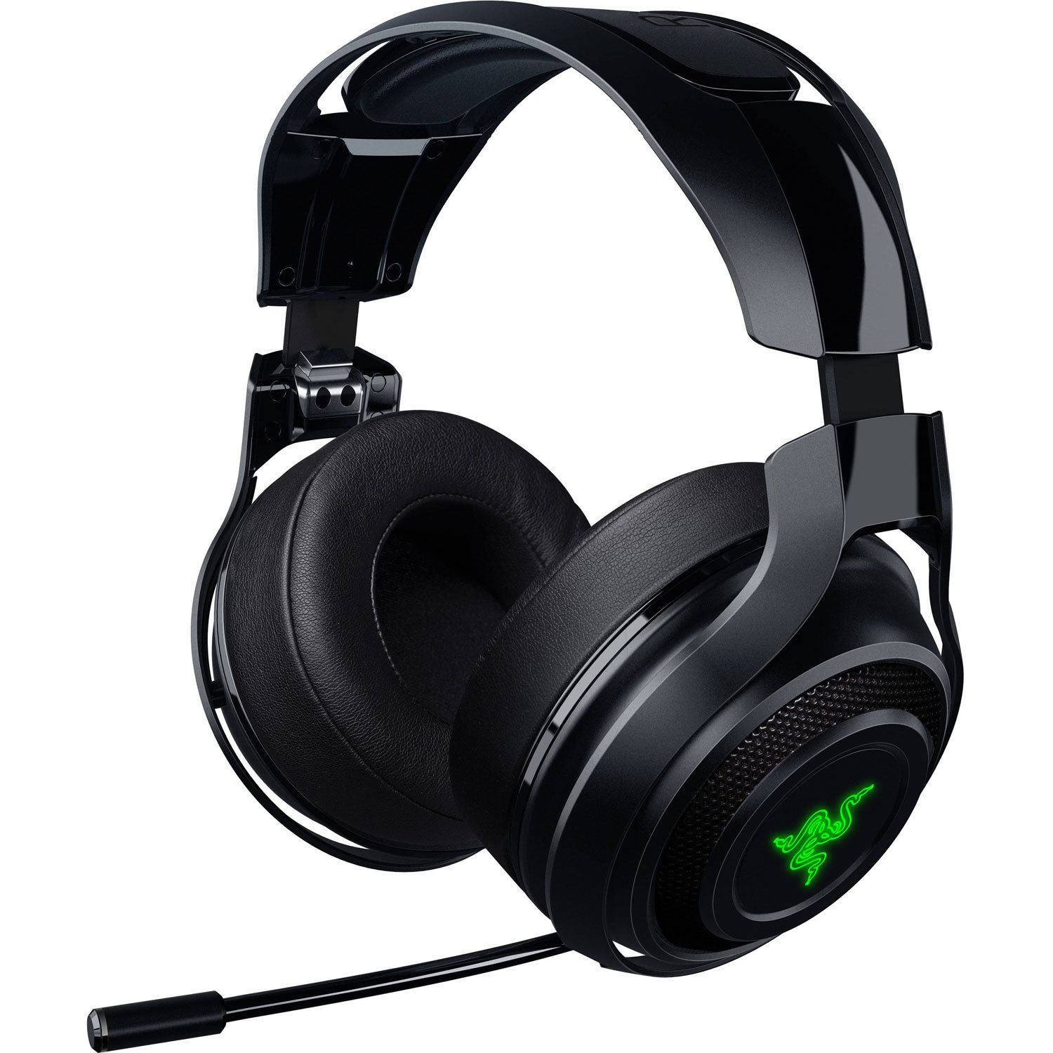 Best Cheap Wireless Gaming Headsets 6