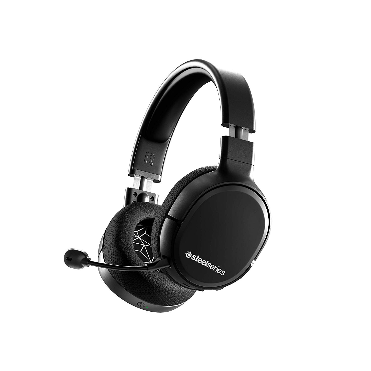 Best Cheap Wireless Gaming Headsets 7
