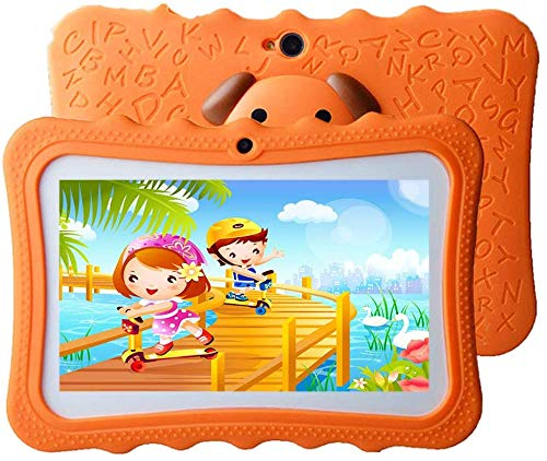 The Best Cheap Tablets for Kids (Reviewed December 2019) 7