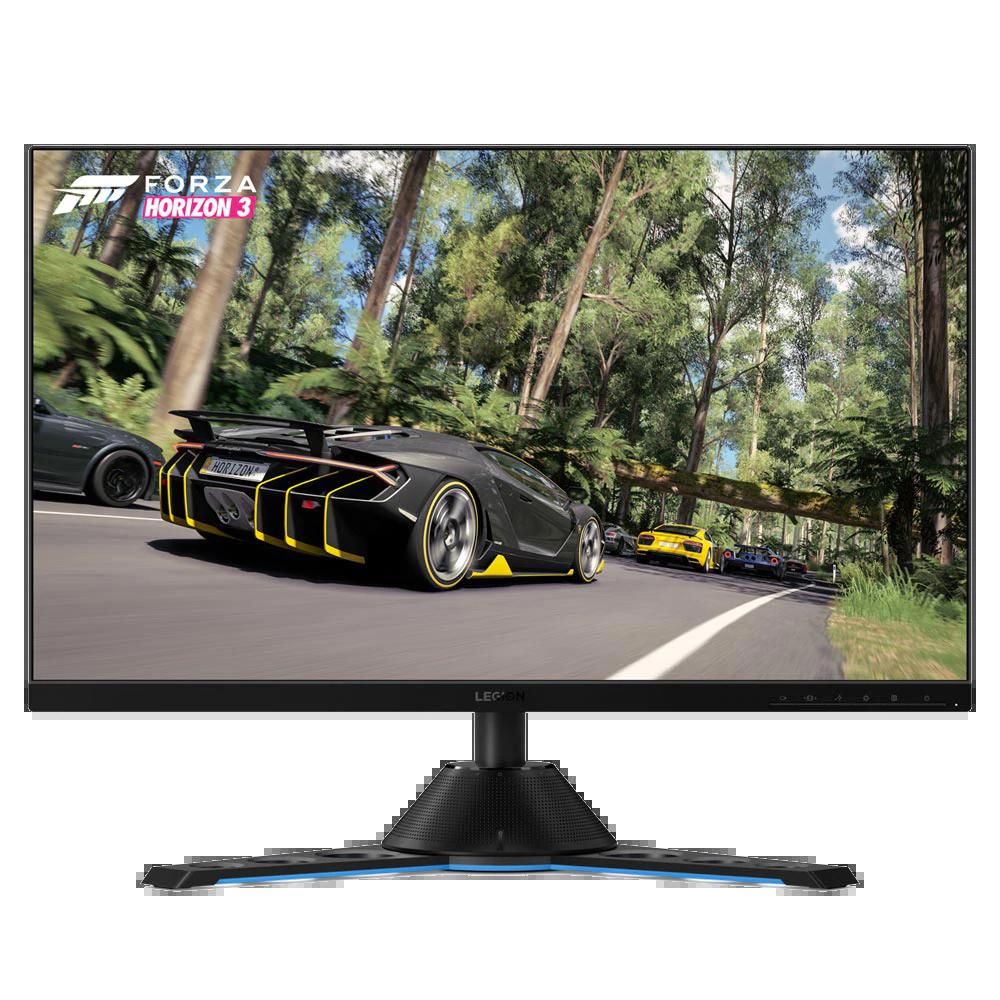 Cheap 240Hz Monitors (Reviewed December 2019) 14