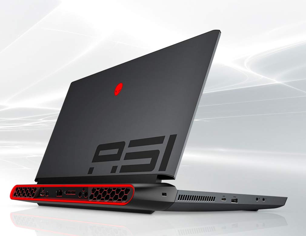 The 8 Best Streaming Laptops (Reviewed December 2019) 9