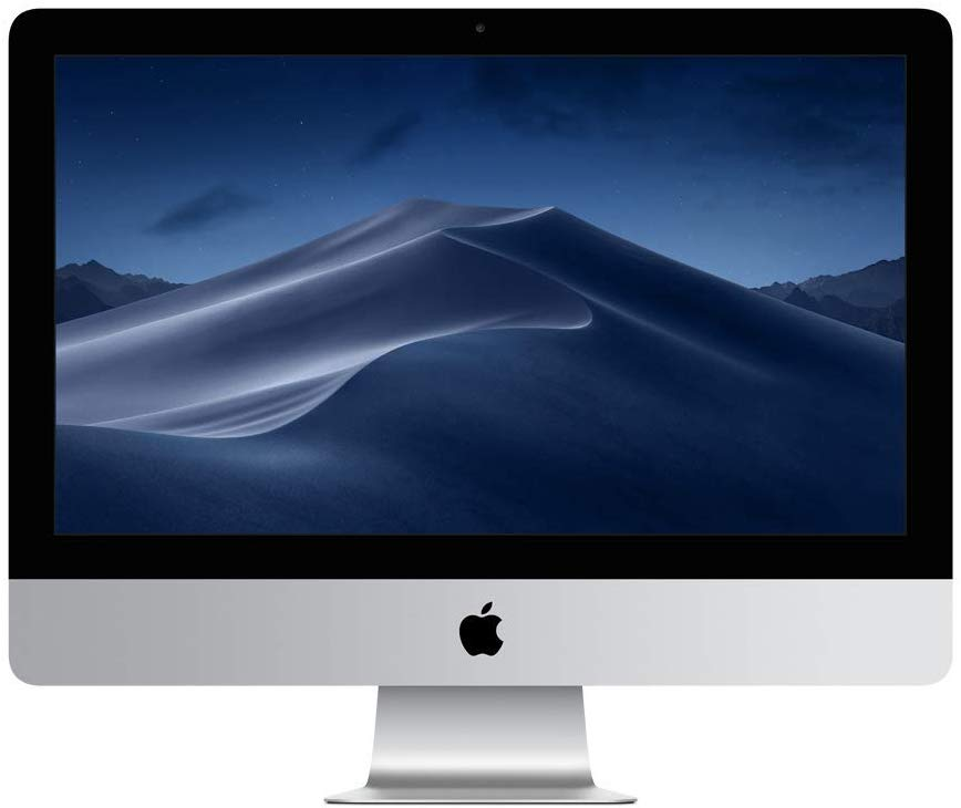 Apple Thunderbolt 3: All you need to know about Mac Thunderbolt 3 Devices 5