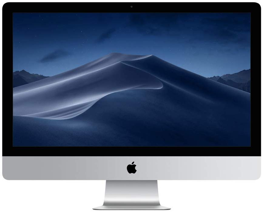 Apple Thunderbolt 3: All you need to know about Mac Thunderbolt 3 Devices 7