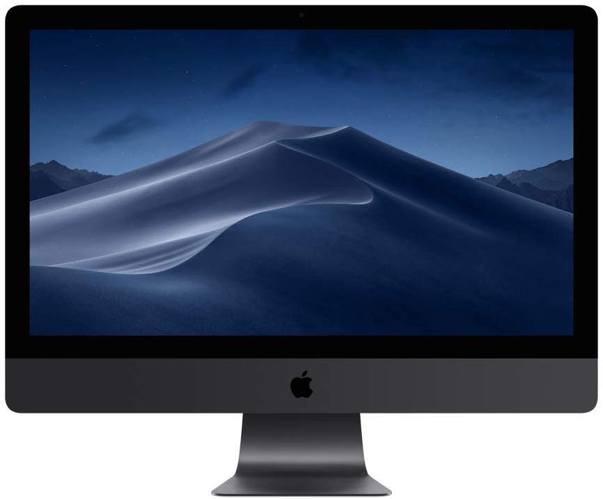 Apple Thunderbolt 3: All you need to know about Mac Thunderbolt 3 Devices 8
