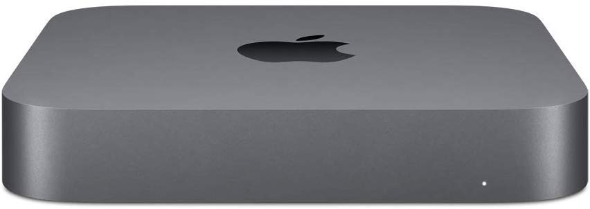 Apple Thunderbolt 3: All you need to know about Mac Thunderbolt 3 Devices 9