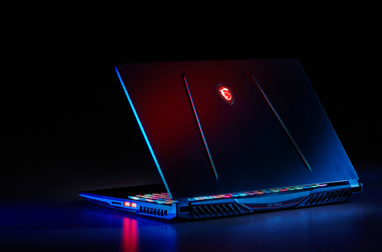 The 8 Best Streaming Laptops (Reviewed December 2019) 8