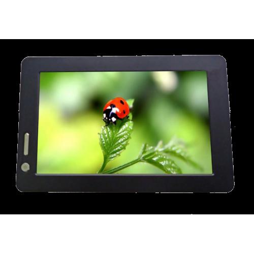 7. Lilliput UM72/C – 7 – Smallest Portable Monitor