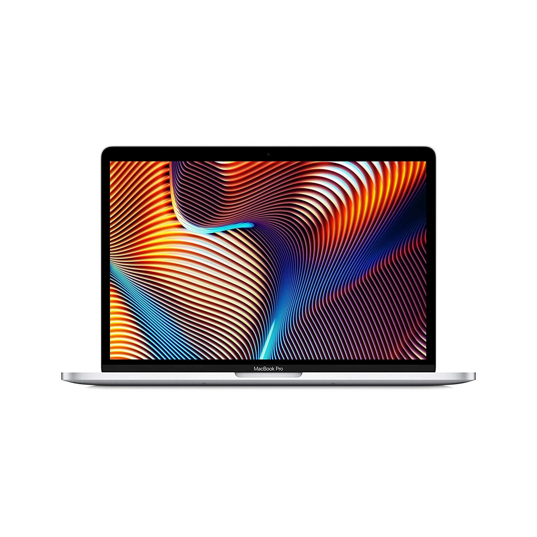 Best Laptops for eGPU Usage (Reviewed December 2019) 2