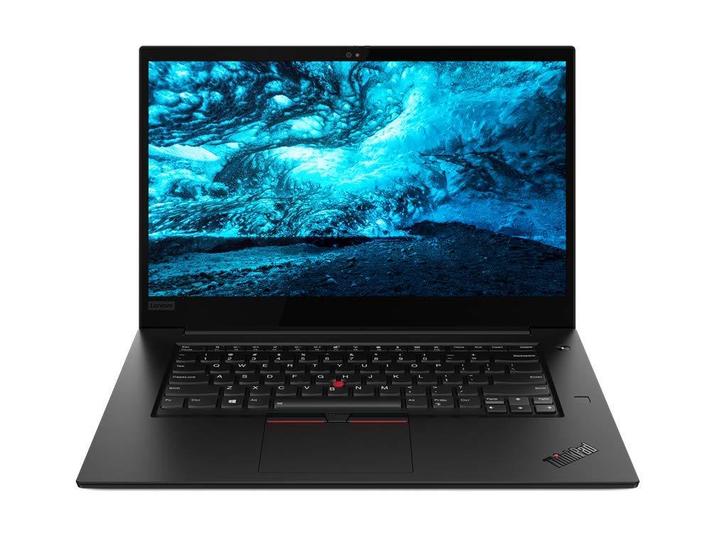 Best Laptops for eGPU Usage (Reviewed December 2019) 3