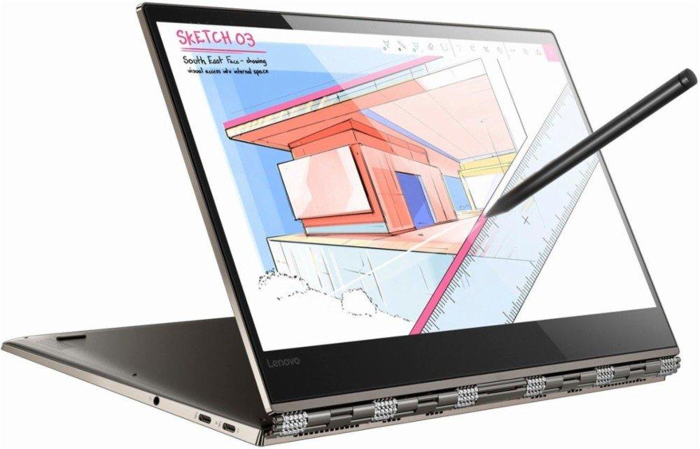 Best Laptops for eGPU Usage (Reviewed December 2019) 4