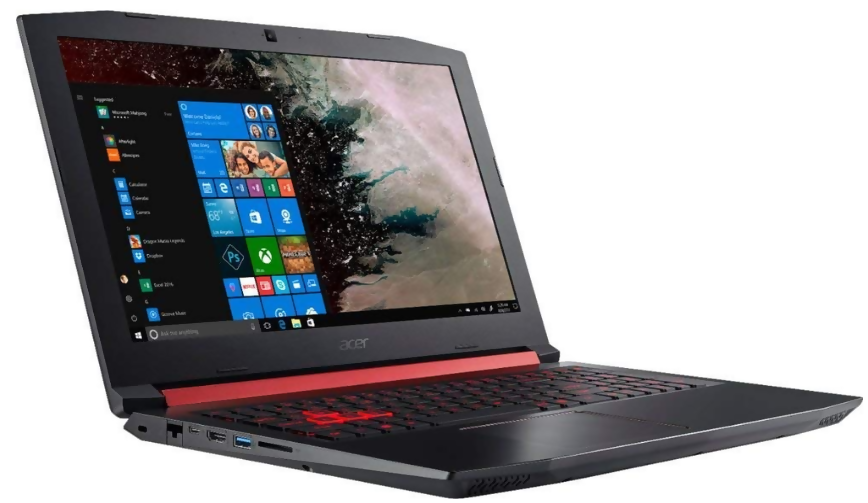 The 8 Best Streaming Laptops (Reviewed December 2019) 6
