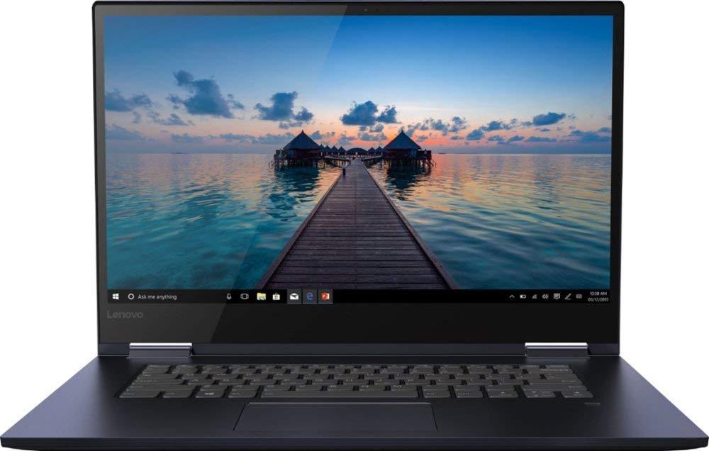 Best Laptops for eGPU Usage (Reviewed December 2019) 6