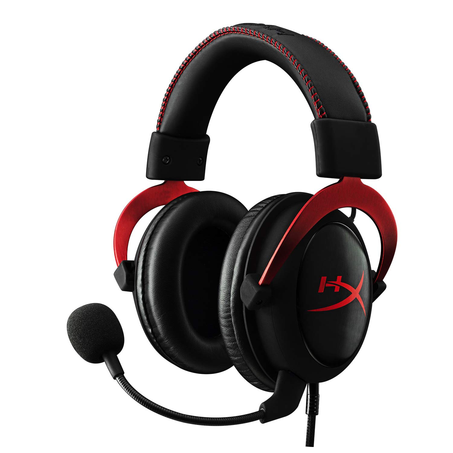 The Best 7.1 Gaming Headsets (Reviewed December 2019) 2