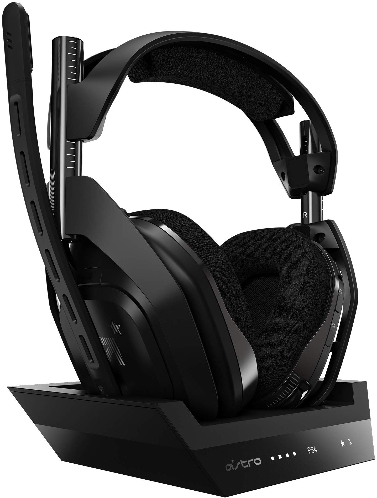 The Best 7.1 Gaming Headsets (Reviewed December 2019) 3