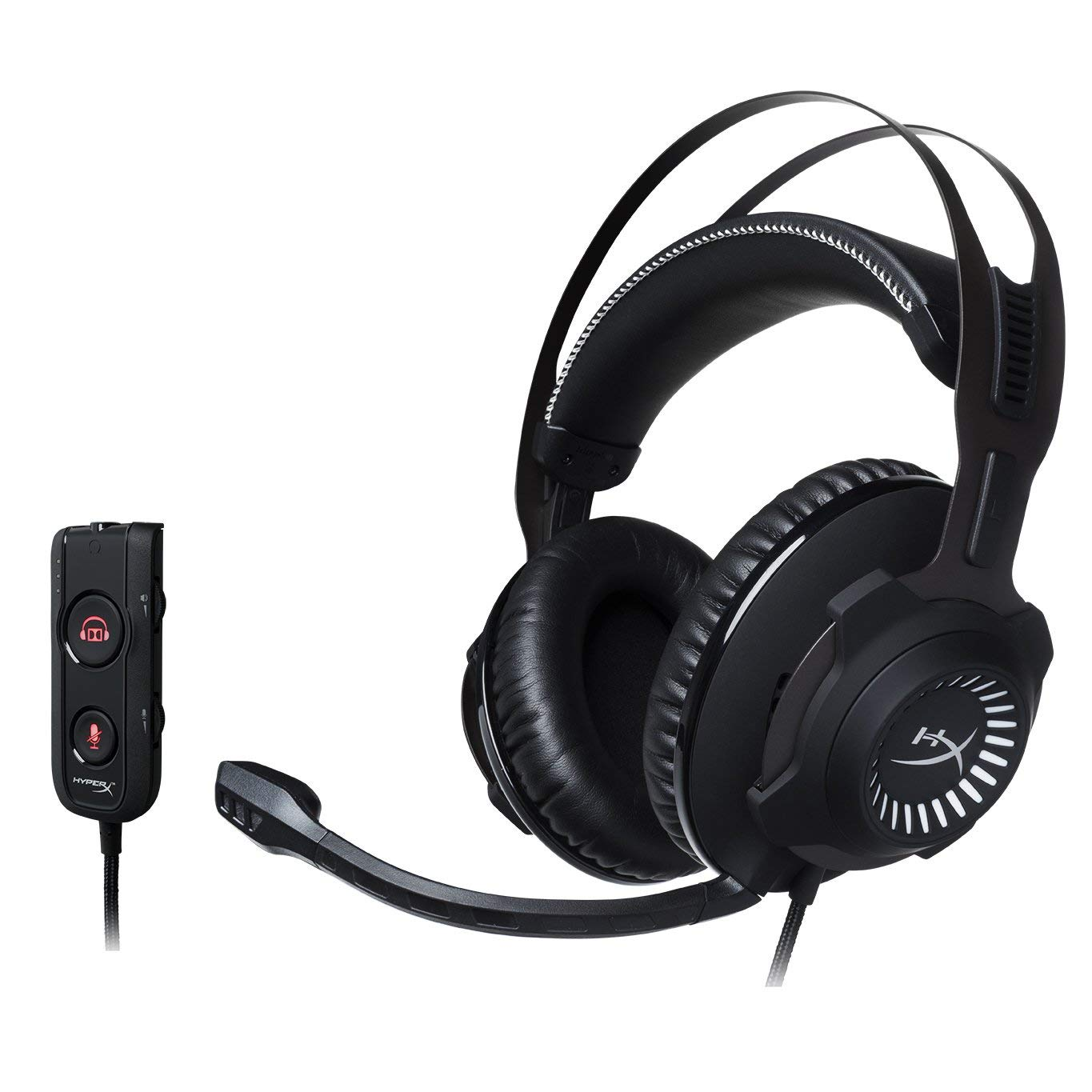 The Best 7.1 Gaming Headsets (Reviewed December 2019) 4