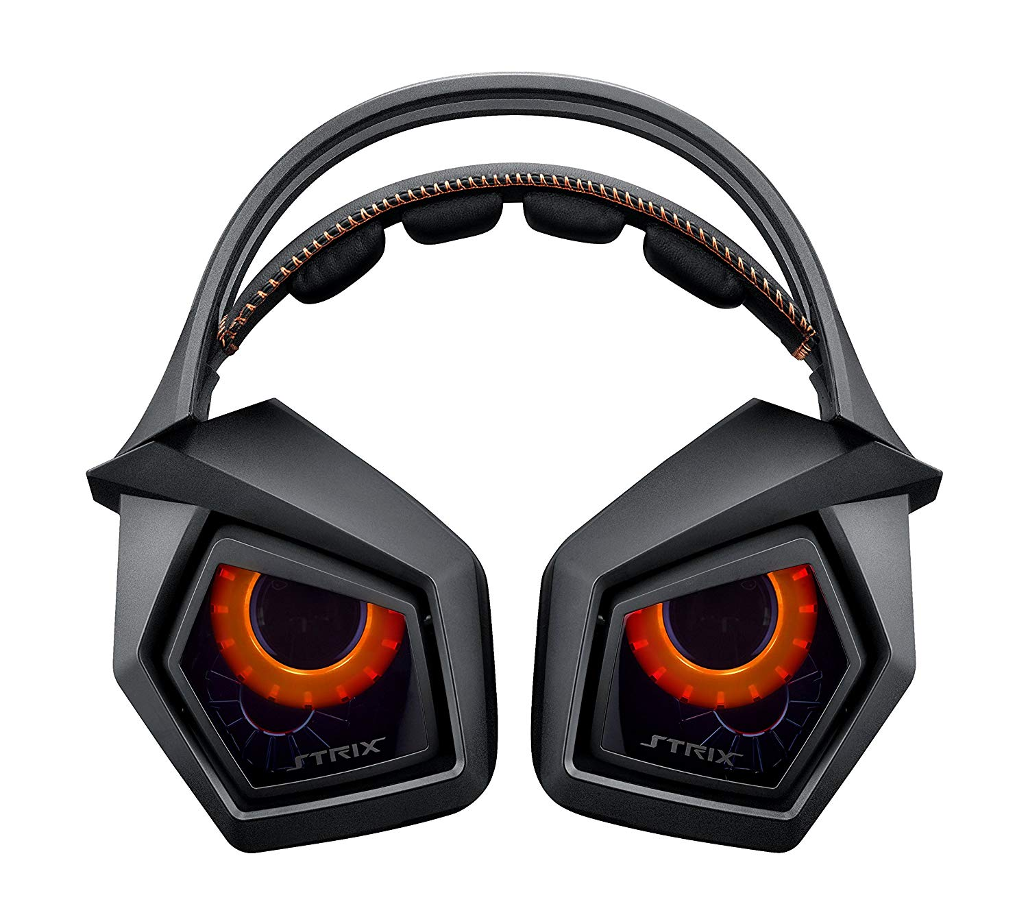 The Best 7.1 Gaming Headsets (Reviewed December 2019) 6